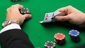 Tips Terbaru Menang Di Situs Judi Casino Online