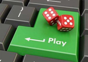 Kumpulan Jenis Permainan Yang Terdapat Di Situs Judi Online Terpercaya