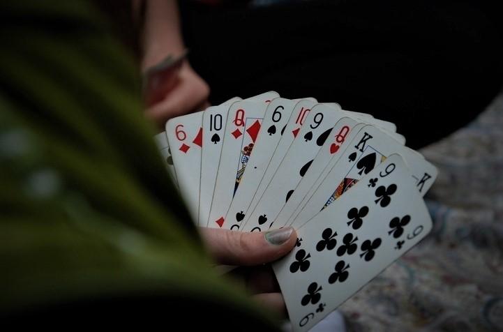 Trik Menang Cepat Saat Bermain Judi Poker Online