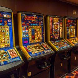 Tips Akurat Bermain Judi Slot Online Untuk Pemula