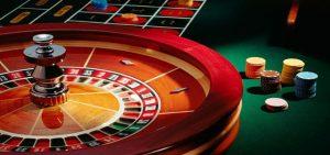 Style serta langkah permainan casino online roulette