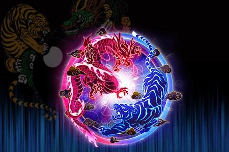 Tips Bagi Pemula Main Casino Online Dragon Tiger