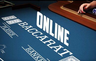Cara Bermain Judi Baccarat Online Dengean Mudah Untuk Pemula