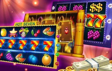 Daftar Permainan Slot Online Terpercaya