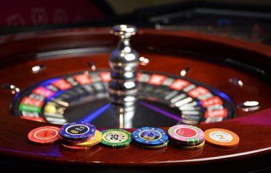 Taktik Jitu Bermain Judi Roulette Online Untuk Pemula