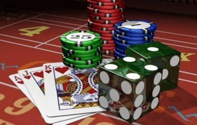 Trik Mudah Menang Bermain Judi Casino Online Untuk Pemula